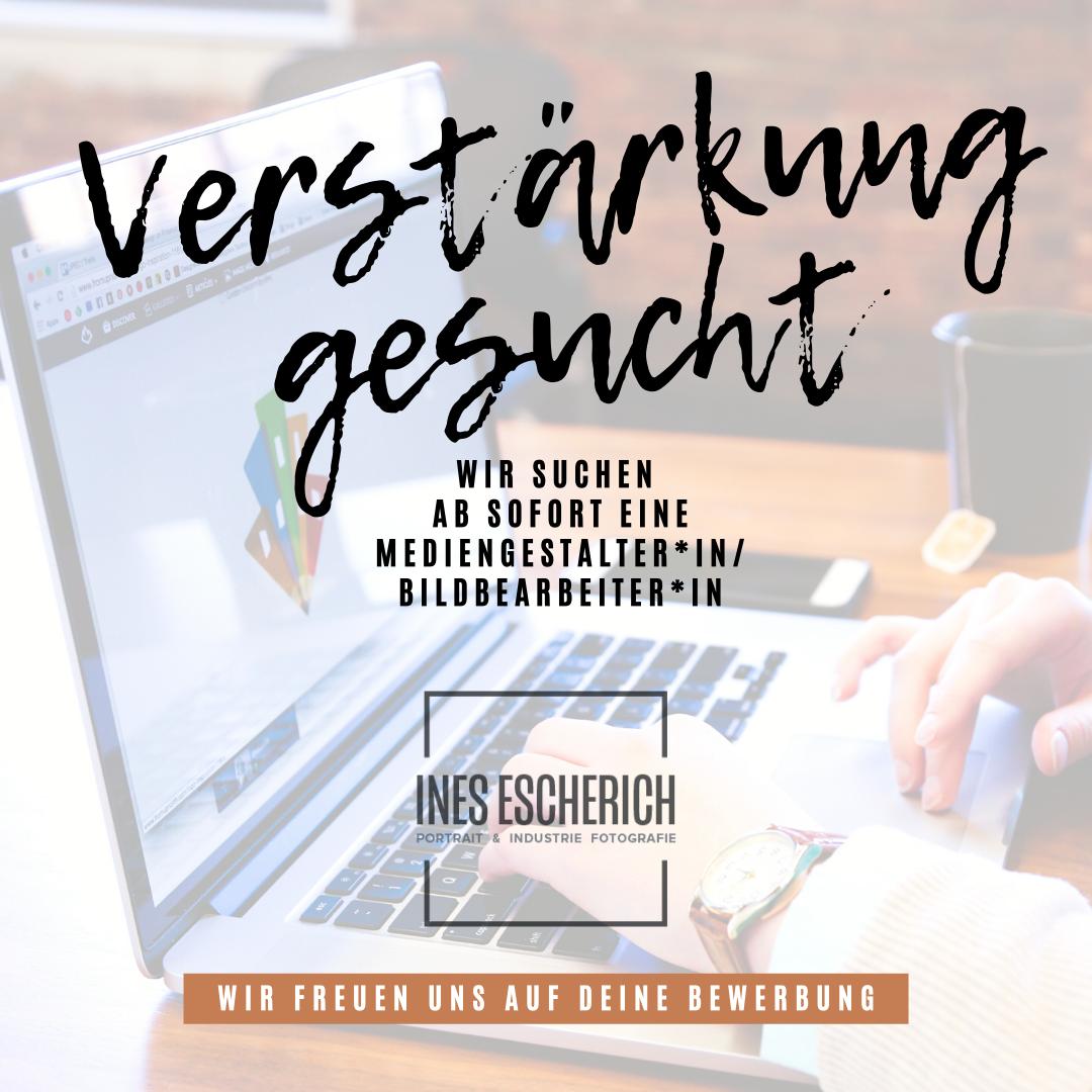 Kopie-von-We-are-open in Jobs